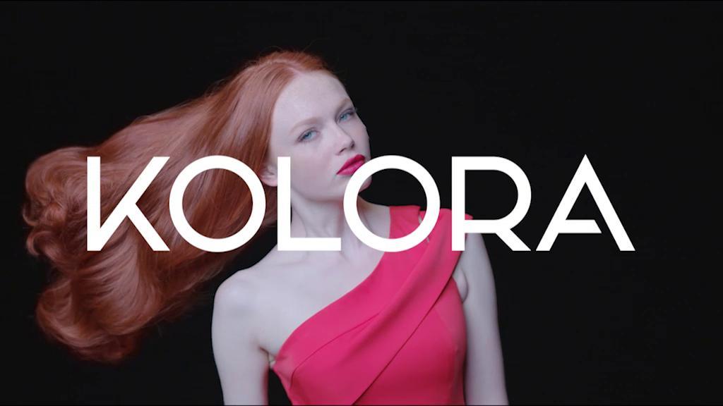 kolora